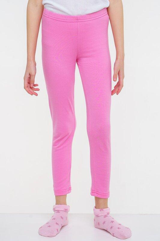 Binita Легинсы розовый