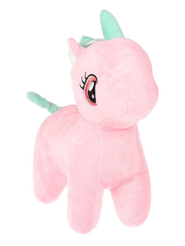 PLAYTODAY Игрушка розовый