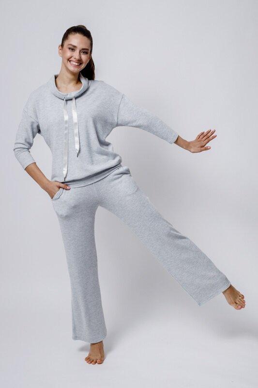 OXOUNO Комплект Серый
