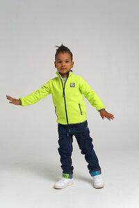 PLAYTODAY Куртка 184470 32112011 светло-зеленый