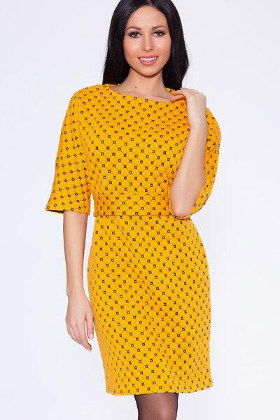 5933 Платье