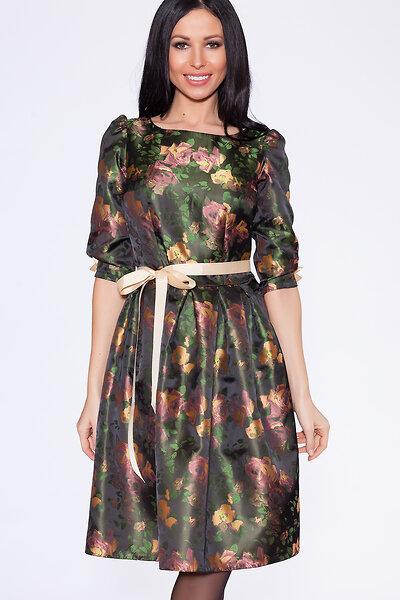 5948 Платье