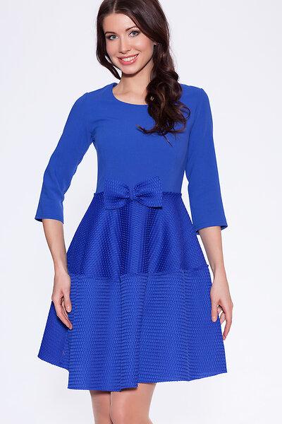 6666 Платье