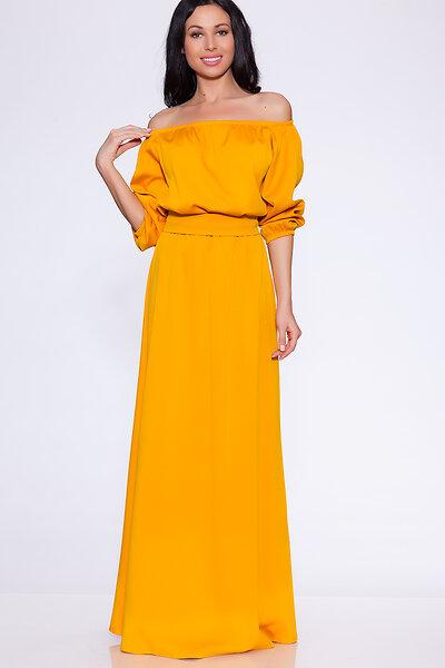 6795 Платье