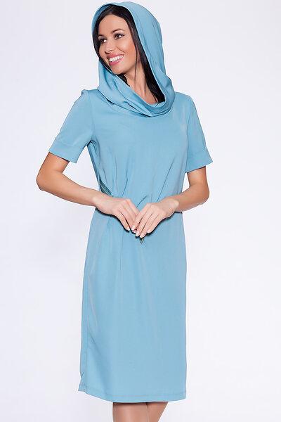 6857 Платье
