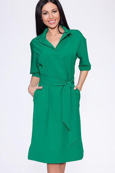 6894 Платье