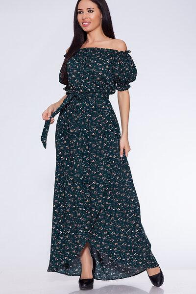 29092 ALDS8045 ARGENT Платье