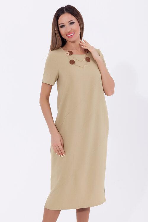#69819 Платье