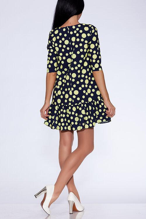 291 Emansipe Платье
