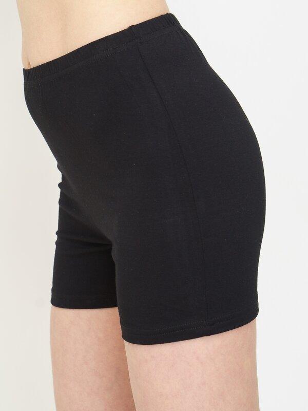 Binita Панталоны 140260 190/1-2 Черный оптом от Engros